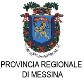 Province of Messina